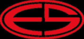 Elektro-Service Schrader Logo